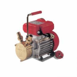POMPA DA TRAVASO ROVER 30 CE - 0,9 hp - 30 mm - 4500 lt/ora