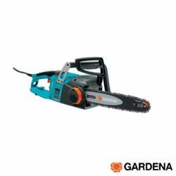 ELETTROSEGA GARDENA - 8860 -  CST 3518 - 1800 watt