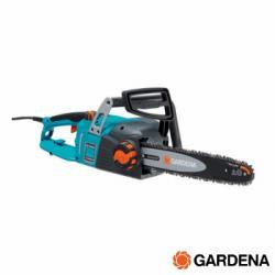 ELETTROSEGA GARDENA - 8862 - CST 3519-X - 1900 watt