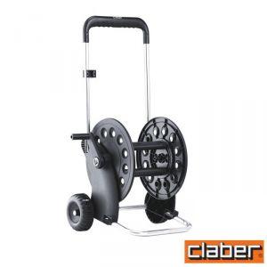 Claber Avvolgitubo Carrello  - 8980 - Ecosei