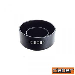 Claber Collare Protezione  - 90250 - Pop-Up Colibri