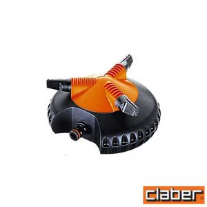 Claber Irrigatore  - 48694 - Idrojet 2000