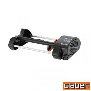Claber Irrigatore  - 48748 - Oscillante Compact-12