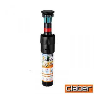 Claber Irrigatore Pop-Up  - 90220 -  Colibri' 180°
