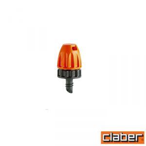 Claber Microirrigatore  - 91257 - a Striscia (Conf 10Pz)