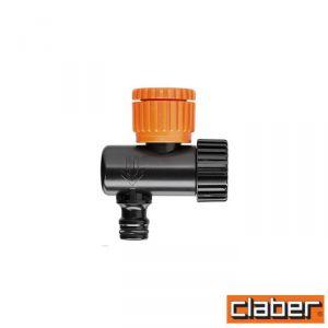 Claber Stabilizzatore di Pressione  - 91040