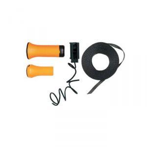 Ricambio Kit Fiskars per  Svettatoio UPX86
