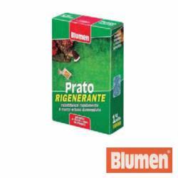 Semi Prato Rigenerante  - Scatola 1 Kg