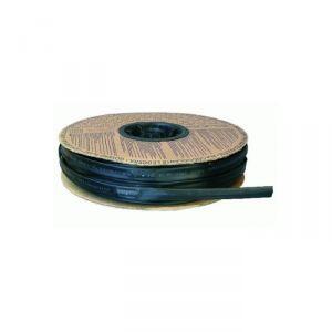 Manichetta Forata Diam. 16 - Passo 30 cm - 250 Metri