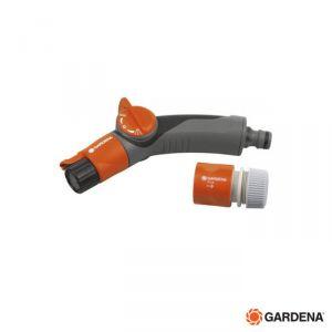 Gardena Lancia a Pistola  - 8185 - Duo Confort