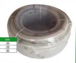 Tubo Spiralato - 30 mm - Vend a Metro