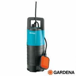 Gardena Pompa per  Irrigazione  - 5500/3
