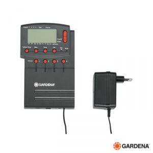 Gardena Centralina  - 1276 - Centralina Modulare 4040 Comfort