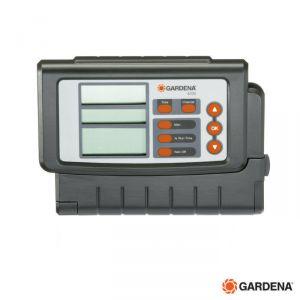 Gardena Centralina  - 1283 - Centralina 4030 Classic
