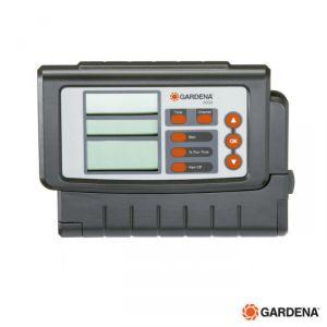 Gardena Centralina  - 1284 - Centralina 6030 Classic