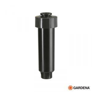 Gardena Irrigatore Pop-Up a Striscia  - 1552 -  Modello 100S