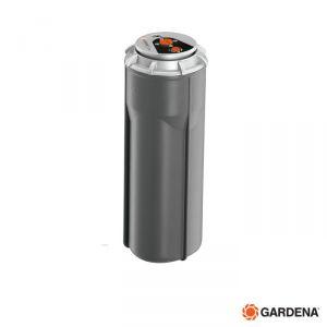 Gardena Irrigatore Pop-Up  - 8204 -  a Turbina Modello T200 Premium