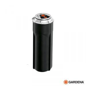 Gardena Irrigatore Pop-Up  - 8206 -  a Turbina Modello T300 Premium