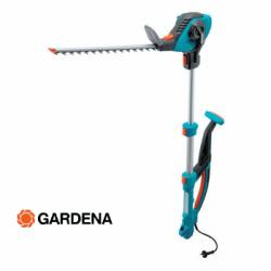 Gardena Tagliasiepi Elettrica Telescopica  8880 - Hichcut 48