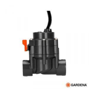 Gardena Elettrovalvola 24V   - 01279
