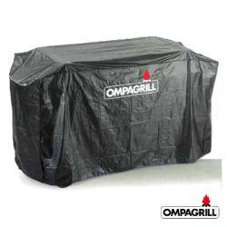Copri Barbecue Ompagrill - L150 x  H113