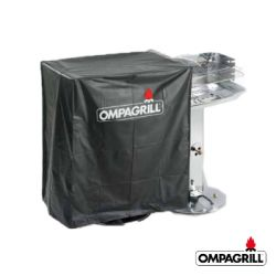 Copri Barbecue Ompagrill - L75 x  H85