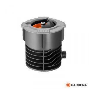 Gardena Presa D'Acqua Interrata  - 8250
