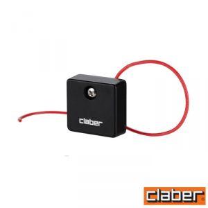 Claber Interfaccia Rain Sensor Rf 8480 - per  Centraline Dual e Tempo