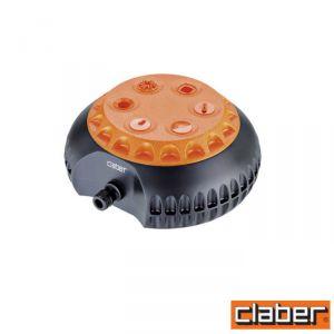 Claber Irrigatore  - 48654 - Multifunzione