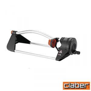 Claber Irrigatore  - 48740 - Oscillante Compact-160