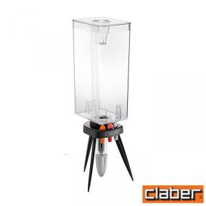 Claber Irrigatore Vasi Idris Kit  8057