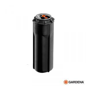 Gardena Irrigatore Pop-Up  - 8213 -  a Turbina Modello T300 Comfort