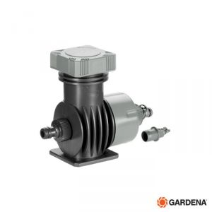 Gardena Riduttore Pressione e Filtro  - 1354 -  Modello Base 2000