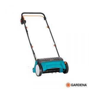 Gardena Arieggiatore Elettrico  - 4066 - Modello ES 500