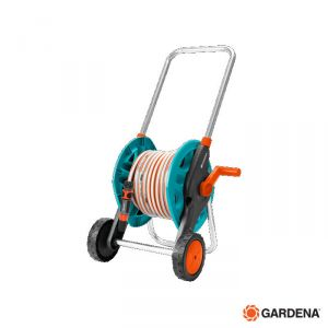 Gardena Avvolgitubo  - 2692 - Modello Classic