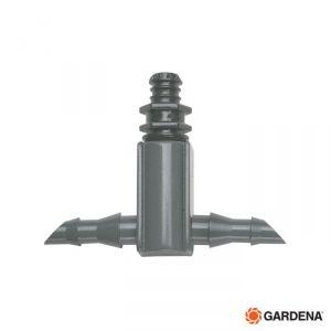 Gardena Gocciolatore In Linea  - 1344 - 4 L/H (Conf 10Pz)