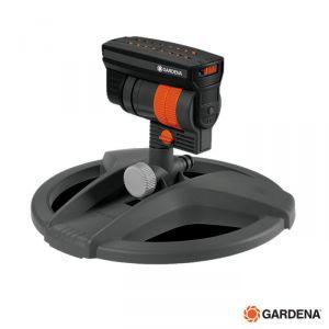 Gardena Irrigatore  - 8127 - Oscillante per  Aree Rettangolari