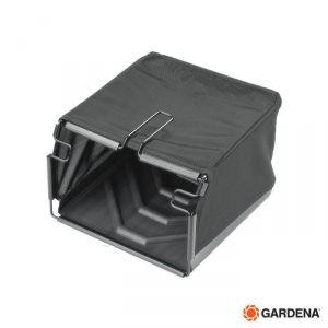 Gardena Sacco Raccolta x  Arieggiatore o Scarificatore Elettrico  4068-4066