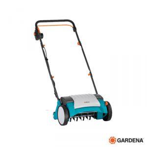 Gardena Scarificatore Elettrico  4068 - Modello Evc 1000