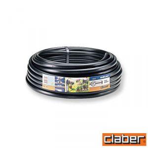 """Claber Tubo Collettore  - 90365- 1/2"""" - 25M"""