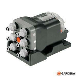 Gardena Distributore Automatico Acqua  - 01197