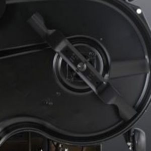 Lama per  Trattorino M200-117H
