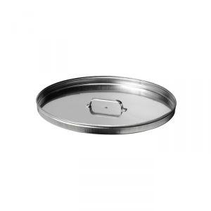 Galleggiante Serbatoi Acc Inox 18/10 - Diametro 74