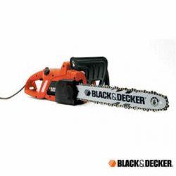 Elettrosega Black&Decker - Gck 1640