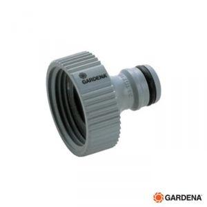"""Gardena Presa Rubinetto  - 2902-26 - Filetto 1"""" >"""