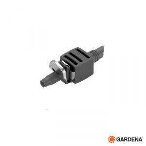 Gardena Raccordo Tubo Capillare Dritto  - 8337 - Q/E (Conf 10Pz)